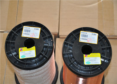 Motor Winding Copper Wire