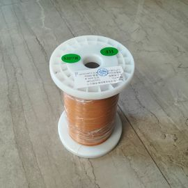 Triple Insulated Wire